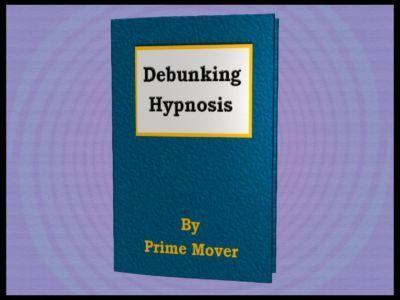 Hypnose porno