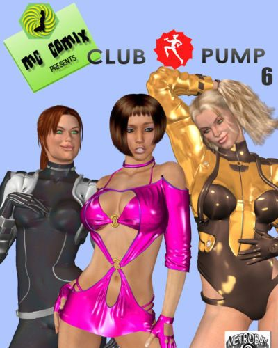 Club bomba 06
