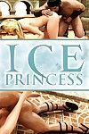 Affect3D-Ice Princess- Andy3DX
