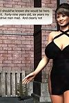 Classic Silke : A Big Deal- CrystalImage