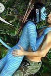 Instant Incest- Sexed in fantasy land