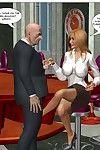 Wendy boss- Dubhgilla