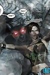 Clara Ravens Episode 2 - part 3