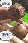 Sweet Revenge- Giginho CH. 9 - part 7