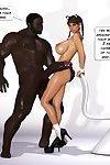 Maria Interracial - part 2