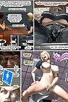 reservoir bitches 1-13 - part 4