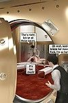 Bank Security - part 2