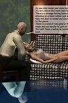 [3D] The Boss - part 4