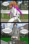 [3D] Platinum Earth 03-05 - part 4