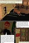 [Taboo Comics (Gonzo)] Darkside Ch. 1-7 - part 7
