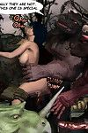 Minotaur - part 9