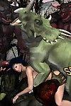 Minotaur - part 10