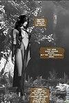 Nienna - Lost Tales