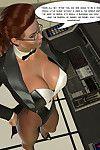 Casino Fatale 9/10 [English]