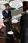 Casino Fatale 3/10 [English]
