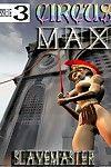 Circus Max 3