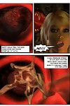 Slayer Issue 17 - part 2