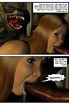 Slayer Issue 16 - part 3