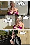 The Fallen Star - Chapter 2 : Metamorphosis - part 4