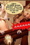 BDSM Bar - part 2