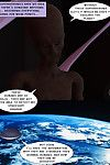 Allience Guardians - Alien Intelligence