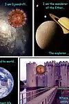[MysticCelt] Sapph of Venus 1
