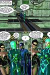 Musk of the Mynx - part 6