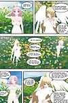 [Henshin-San] Stupid Cupid