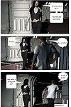GAIA RANGERS (SHADOW RANGERS 2) : BOOK 1