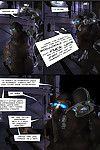 [Project Nemesis] - Dive into the Dark