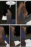 [Commotion22] Mask of Venus 2 - part 11