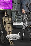 Cybernetic Solutions - part 5
