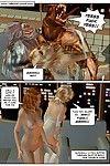 Slayer war zone episode 6 - part 3