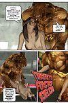 Slayer war zone episode 7 - part 2