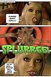 Slayer war zone episode 5 - part 3