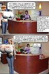 1000 cc breast expansion - part 3