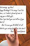 [giginho] 3 - Birthday Gift [eng]