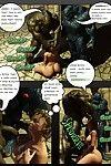 MOIARTE] ORC REWARD VOL. 1 (English)