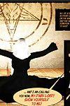 The Infernal Convent 2 - Hell\'s Bells