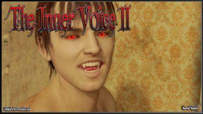 [Geist] The Inner Voice Ep.2