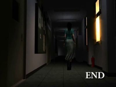 [Umemaro 3D] Dr. Sugimotos Lecherous [English] - part 44