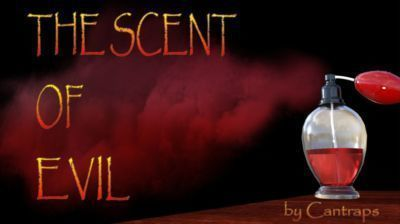 Scent of Evil