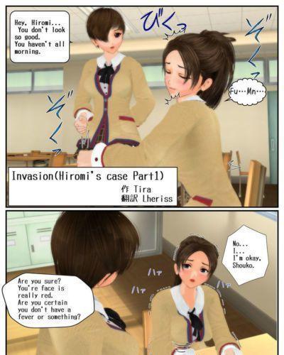 Schoolgirl uniform
