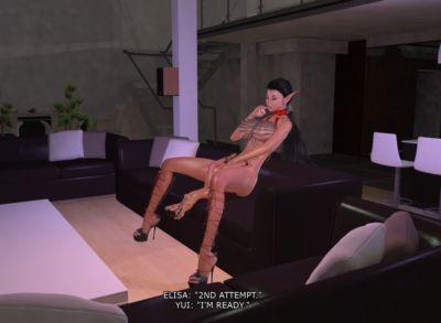 [Naduron] Lin\\\