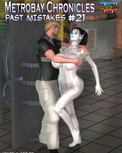 [Trishbot] Past Mistake 1-22 - part 16