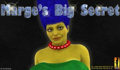 [PILTIKITRON] Marge