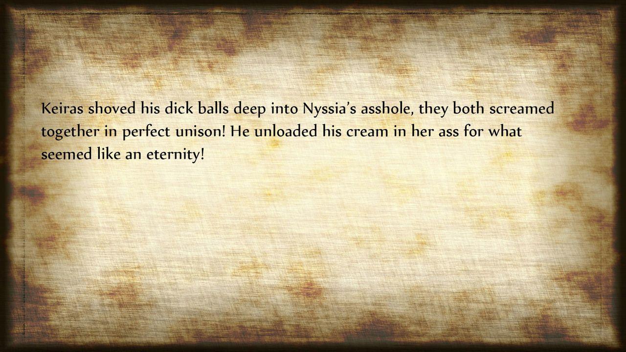 3DZen – The Chronicles Of Dun\'ragon III - part 5