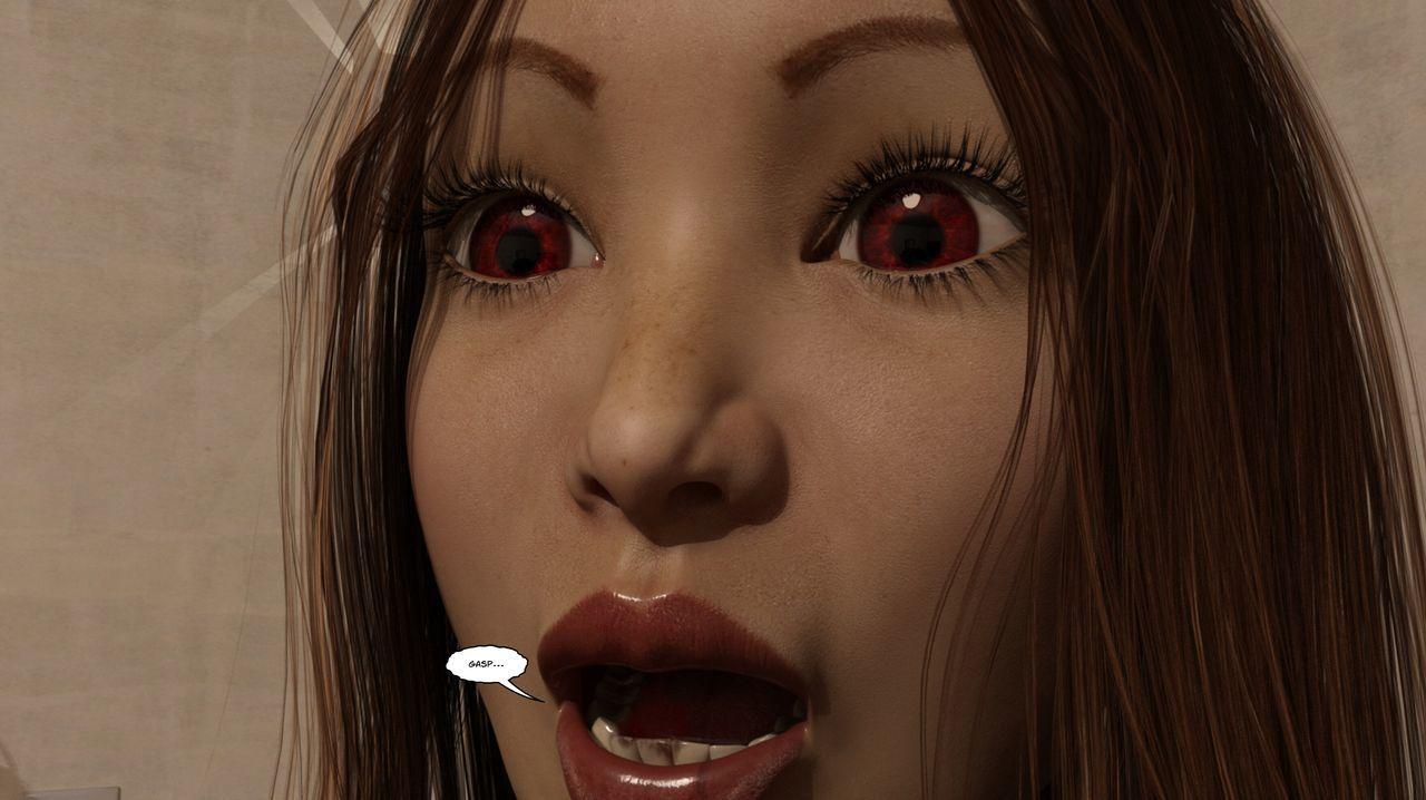 Scent of Evil - part 2