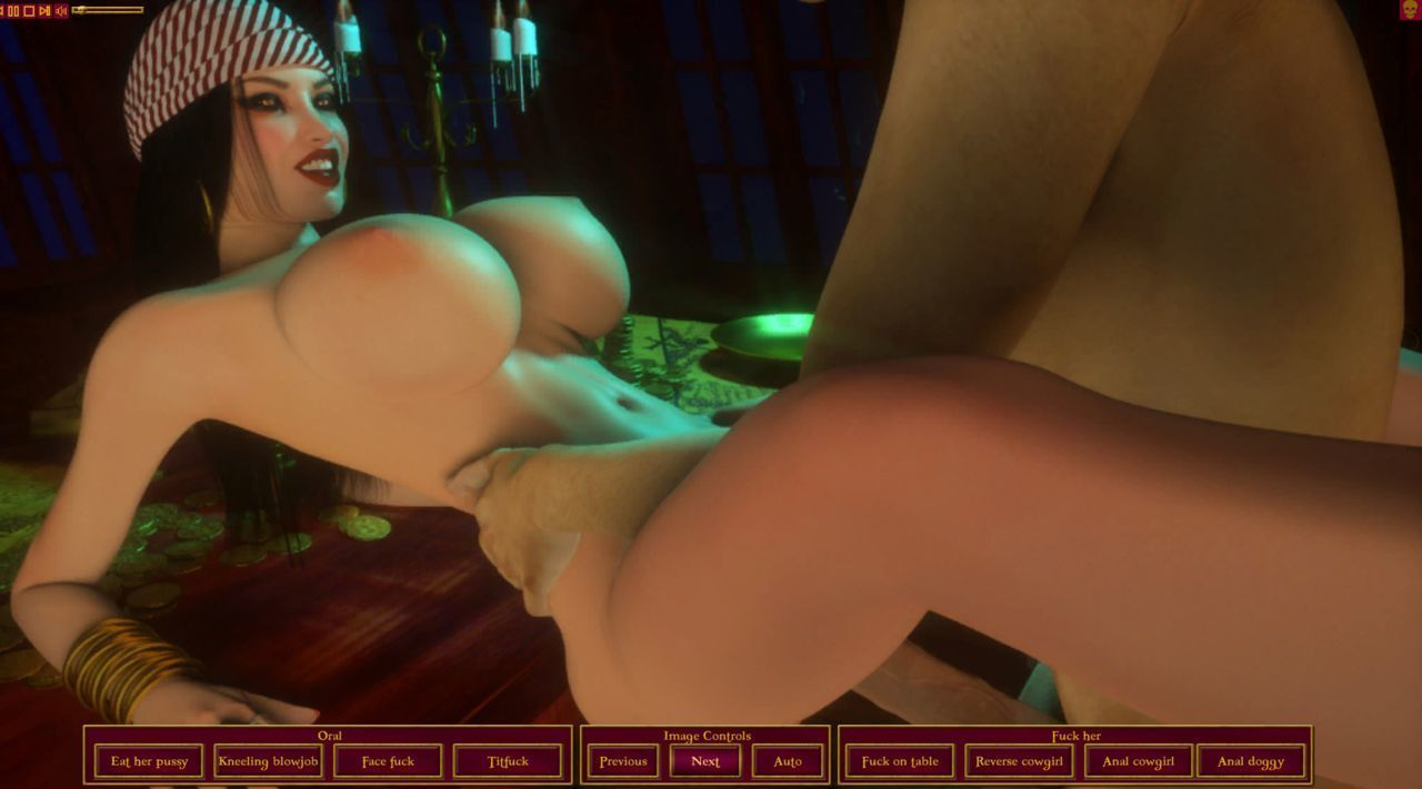 Gazukull – Highstakes Blackjack with Jessenia strip + Fuck - part 3