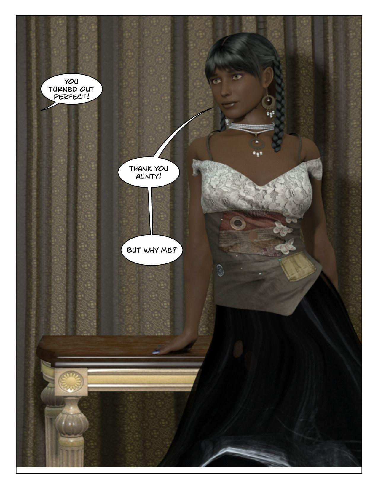 Wedding 1 - part 3